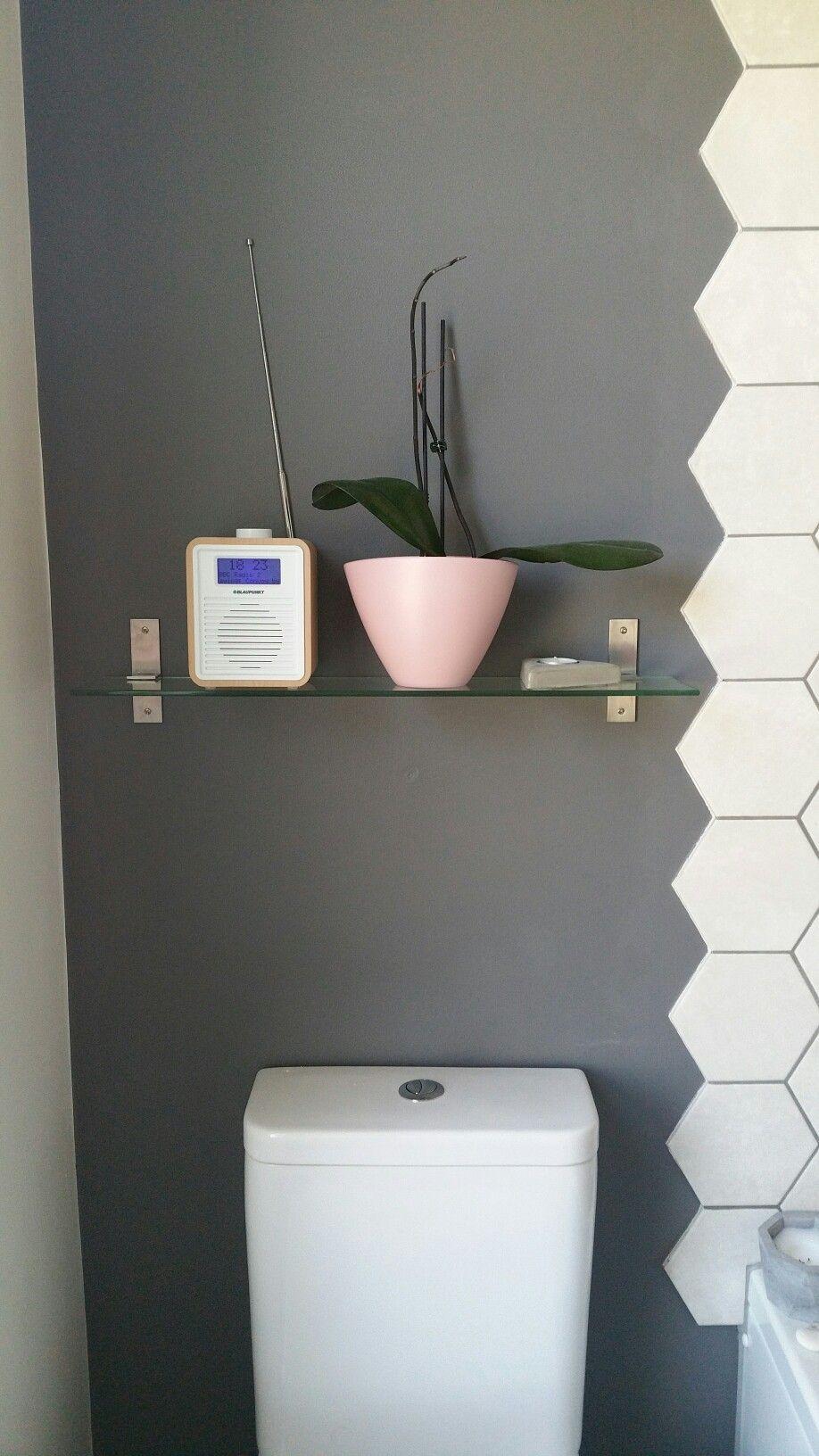 Bathroom Space Saver Over Toilet Ikea Awesome Smart Home