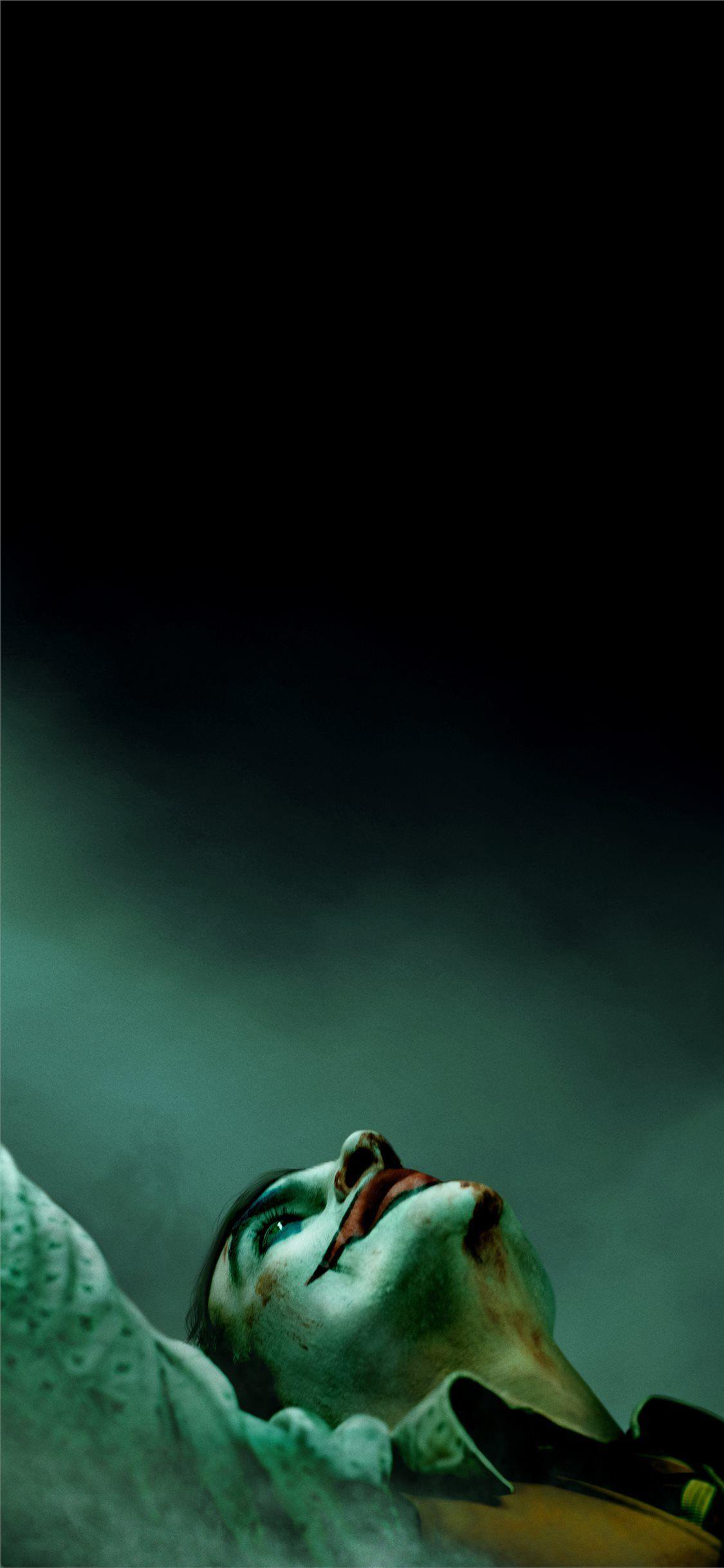 joker movie 4k iPhone X Wallpapers Joker poster, Joker