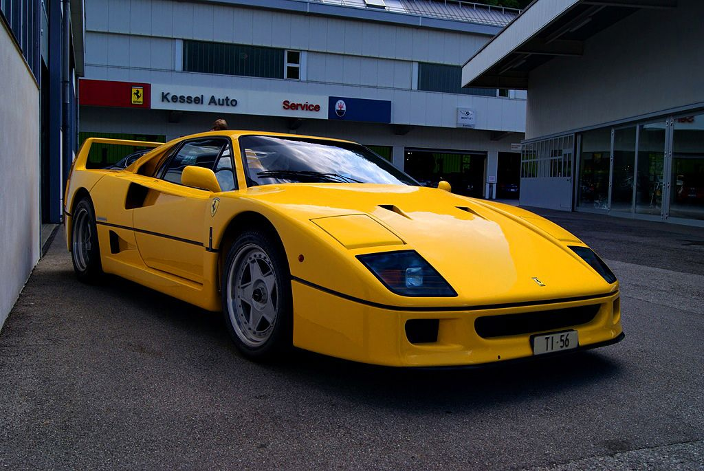 Yes It S Yellow Rare Classic Italian 2 With Images