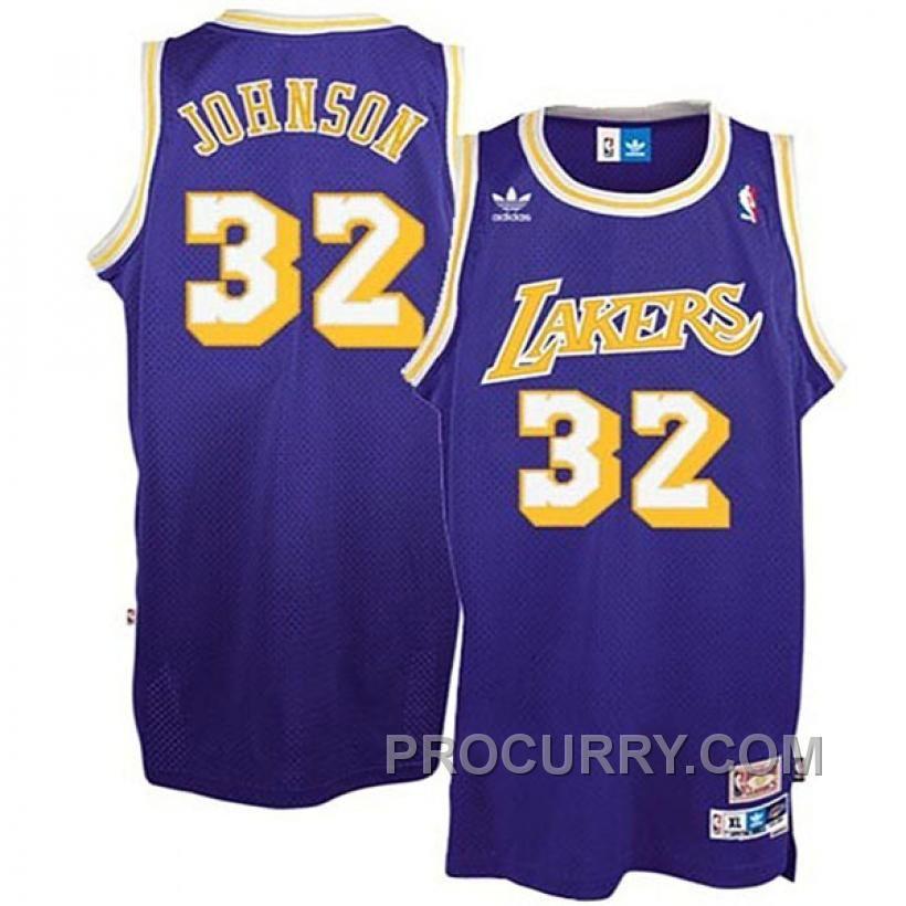 80fed620 good nba los angeles lakers 73 dennis rodman authentic purple throwback  jersey 790fd d4912; discount sale httpsprocurrymagic johnson los 2017 18  season ...