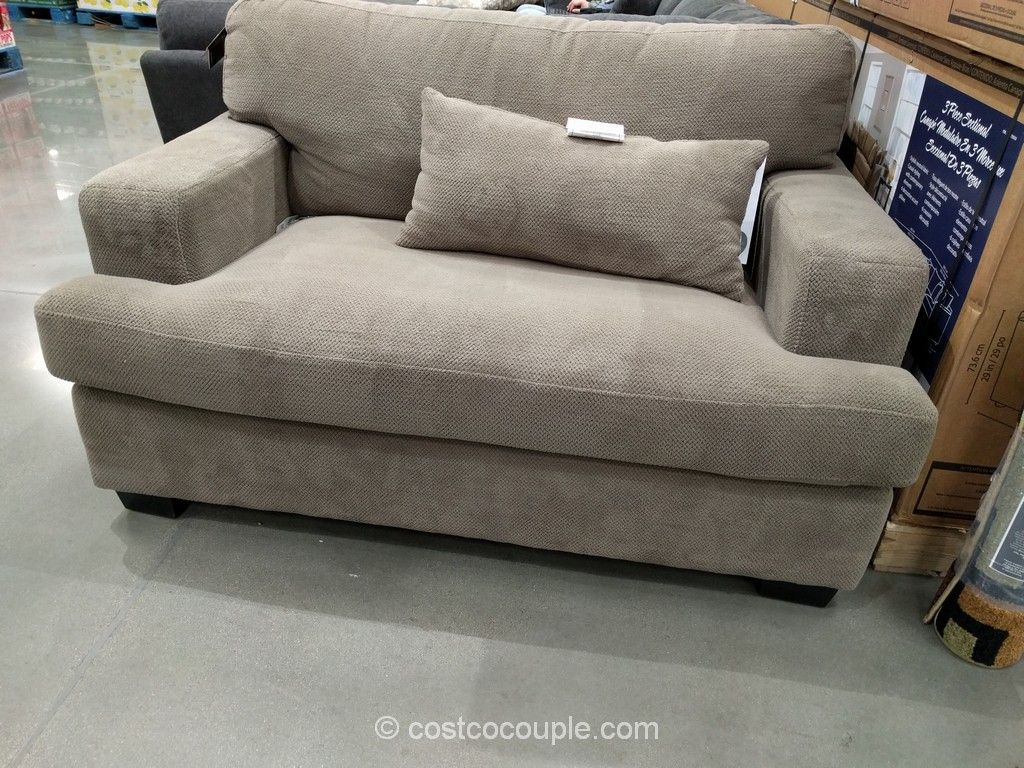 Image result for sleeper chair Sofa bed with chaise