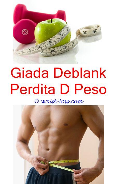 corsa per principianti di perdita di peso