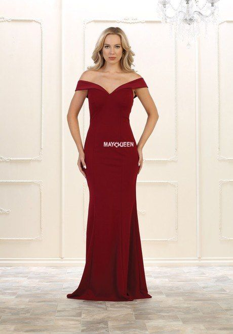 7a894d0a17e May Queen MQ1546 Prom Long Dress.  97.50 ✓Ships in 3-5 Days ✓All Size  ✓Online Payment Option May Queen MQ1546 Prom Long Dress  May  Queen  Dress  ...