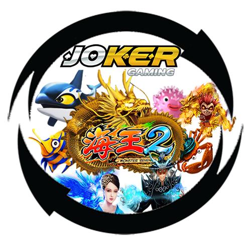 JOKER123 • JOKER388 • LOGIN JOKER123 • LINK JOKER123 • SLOT ONLINE DAN JOKER123 APK