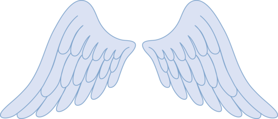 Baby Angel Wings Clipart Clipartfest Baby Angel Wings Free Clip Art Clip Art