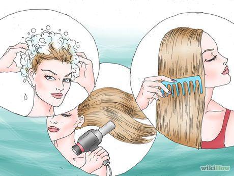 Do a Layered Haircut Step 1.jpg