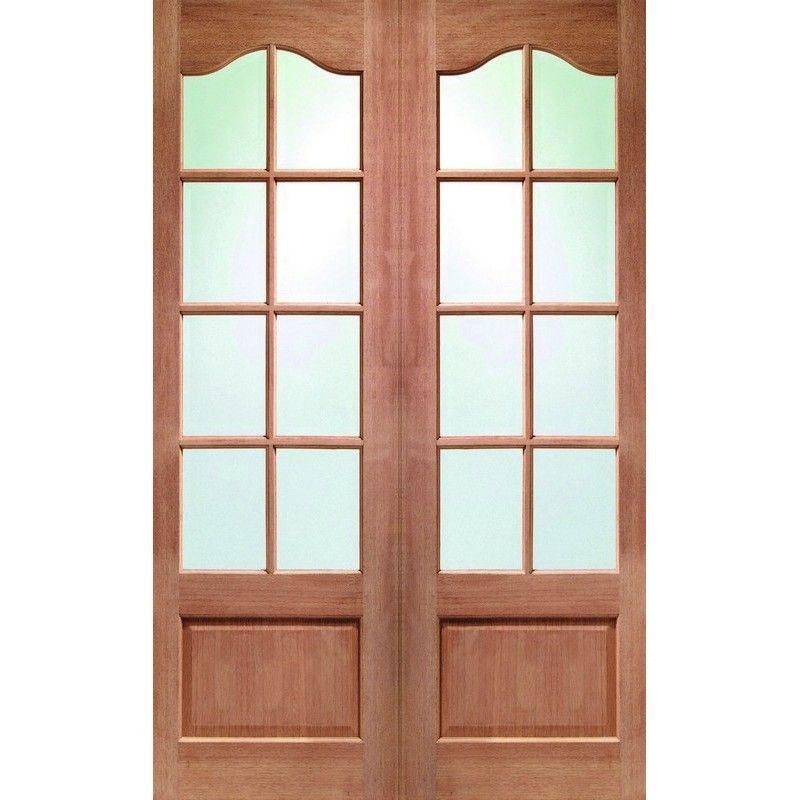 8 Interior Doors Ideas For Your Home In 2018 Custom Door