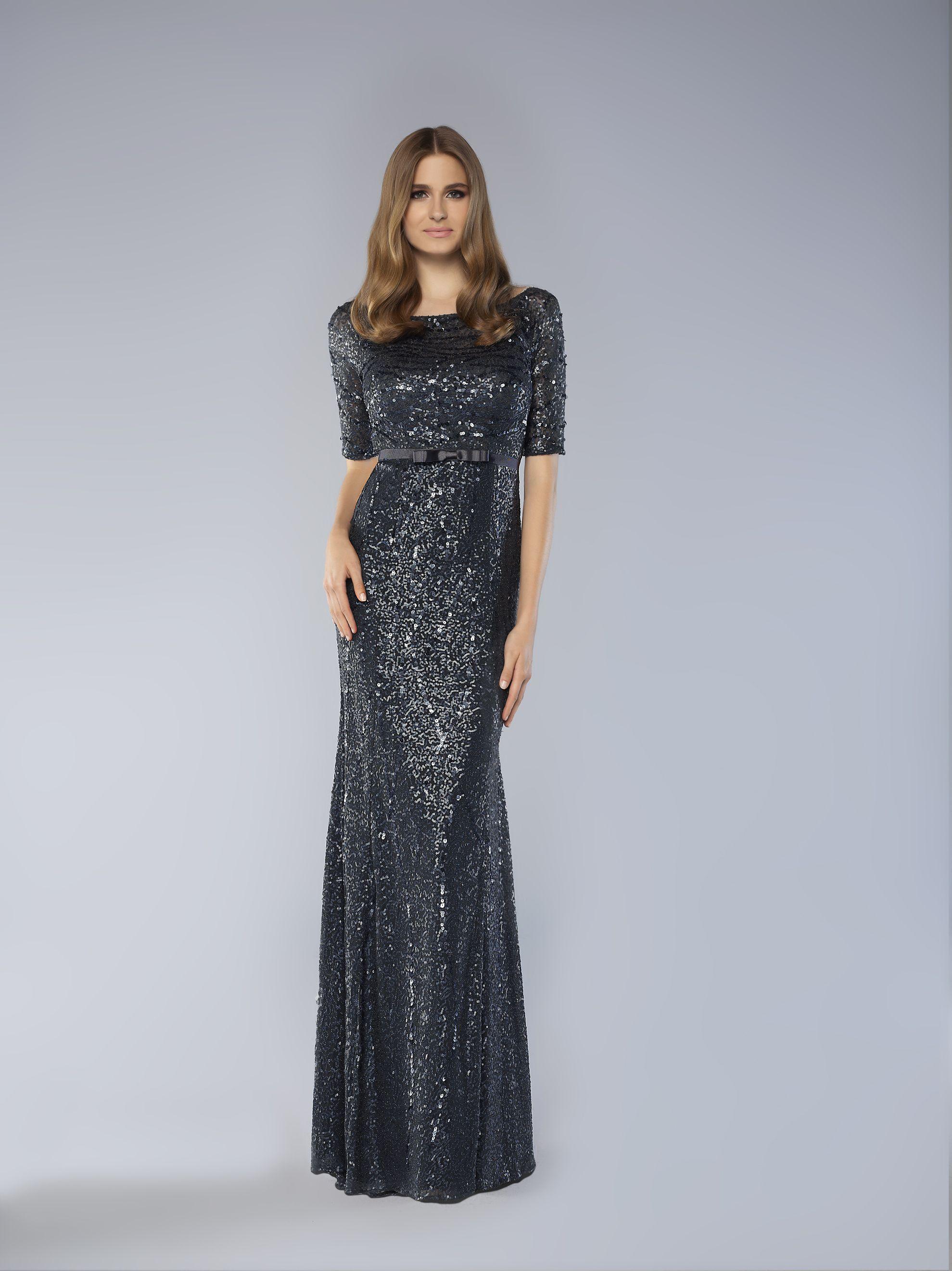 Oleg Cassini | Oleg cassini abiye elbise modelleri 2013 5 | Wardrobe ...