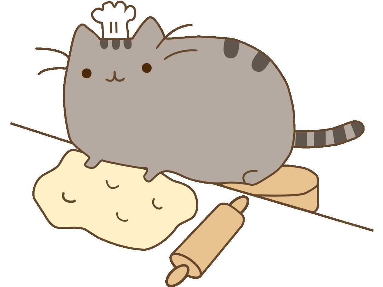 Pusheen Cat Pusheen Cat Cute Cats And Dogs Pusheen