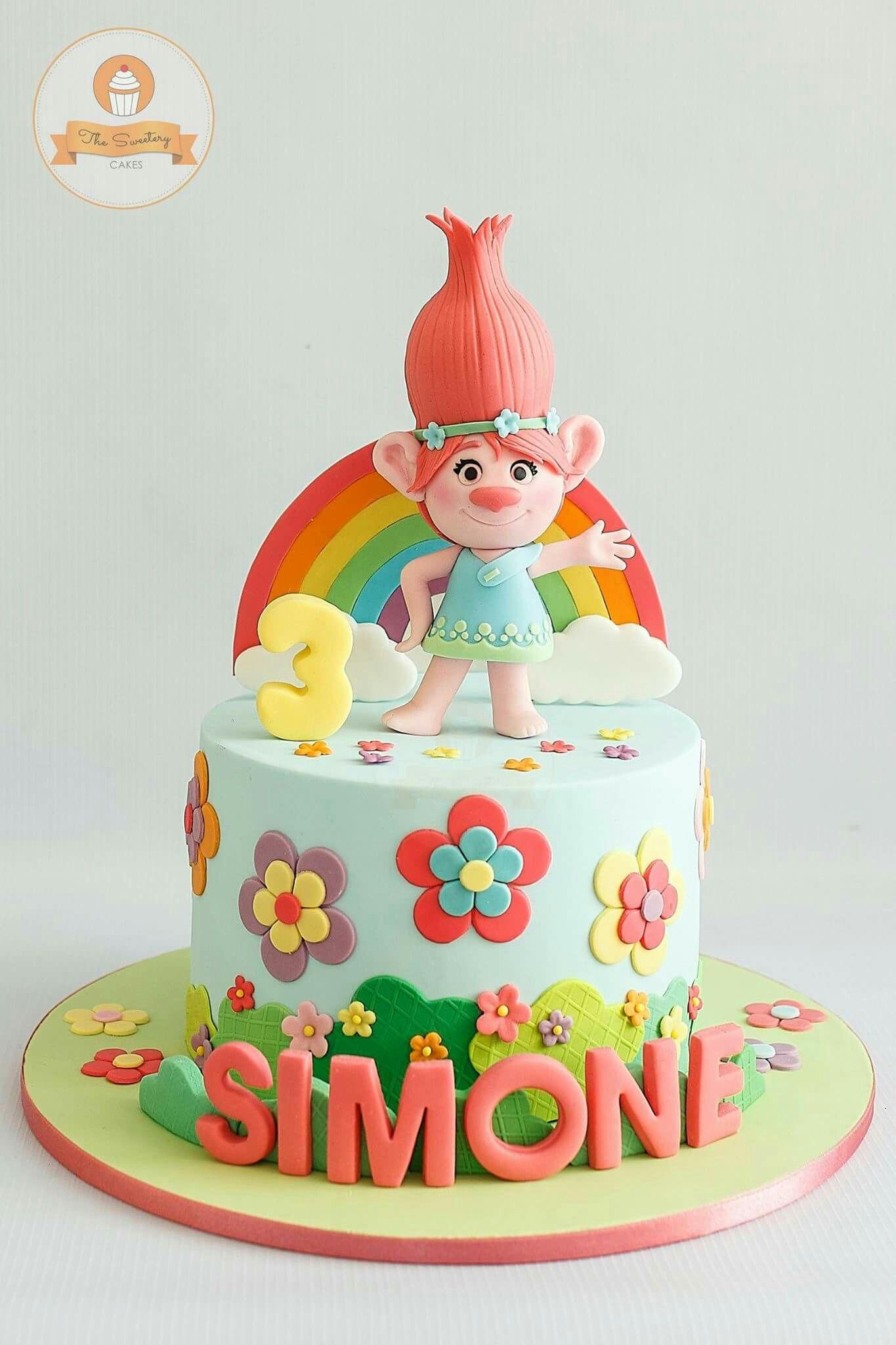 Pin by varuni jayawardena on cakes cupcake birthday cake