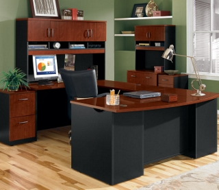 National Business Furniture Hot Promo 40 Off Orders Over 400 Get Coupon Limited Time Only Hurry Up Save More On Officedesks