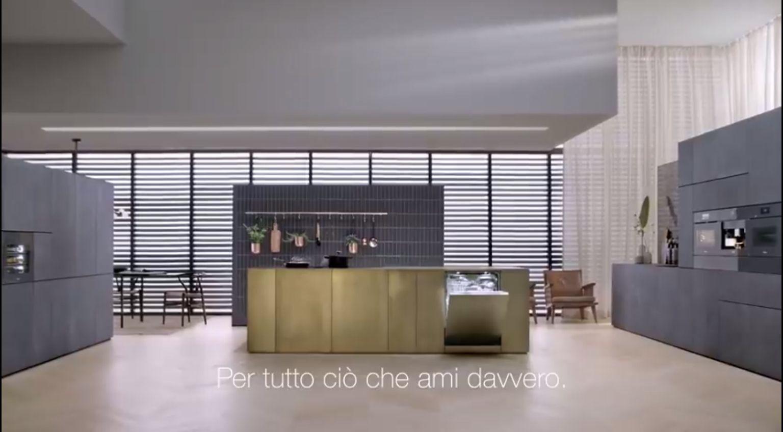 Lo Specchio In Cucina la cucina è lo specchio delle persone e del loro stile di