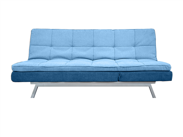 Sofa Bed Light Blue Sofa Bed Bed Lights Sofa