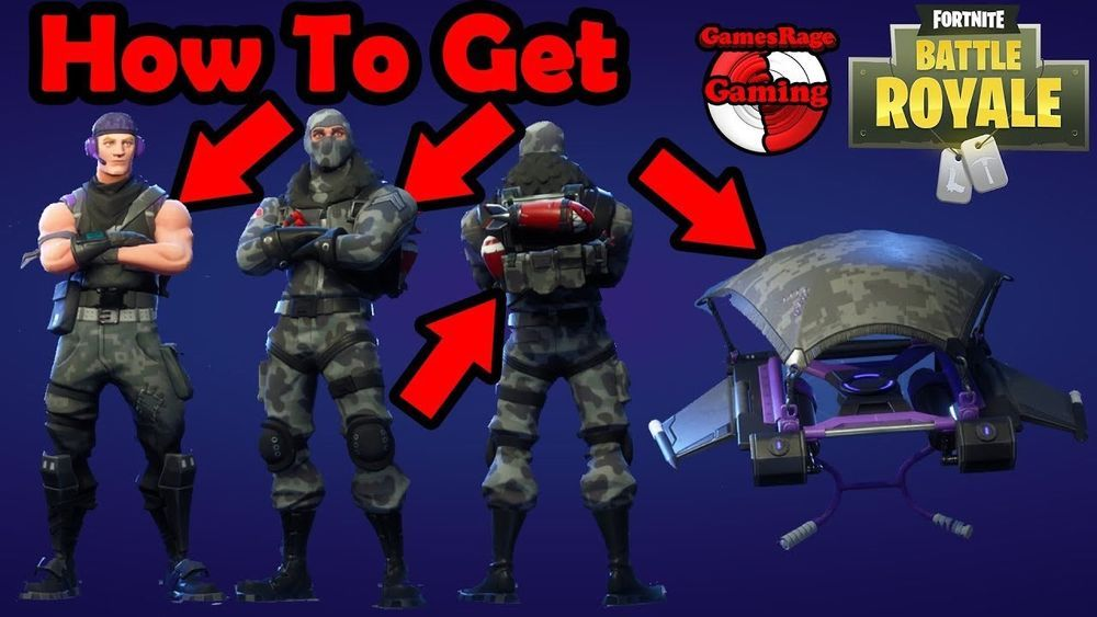 Twitch Prime Account Fortnite Warfar PUBG Get Free skins #fortnite