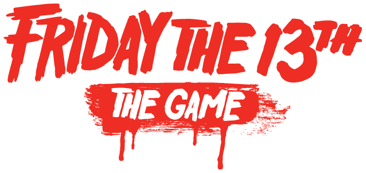 Friday The 13th The Game Friday The 13th Friday The 13th Games Video Games Ps4