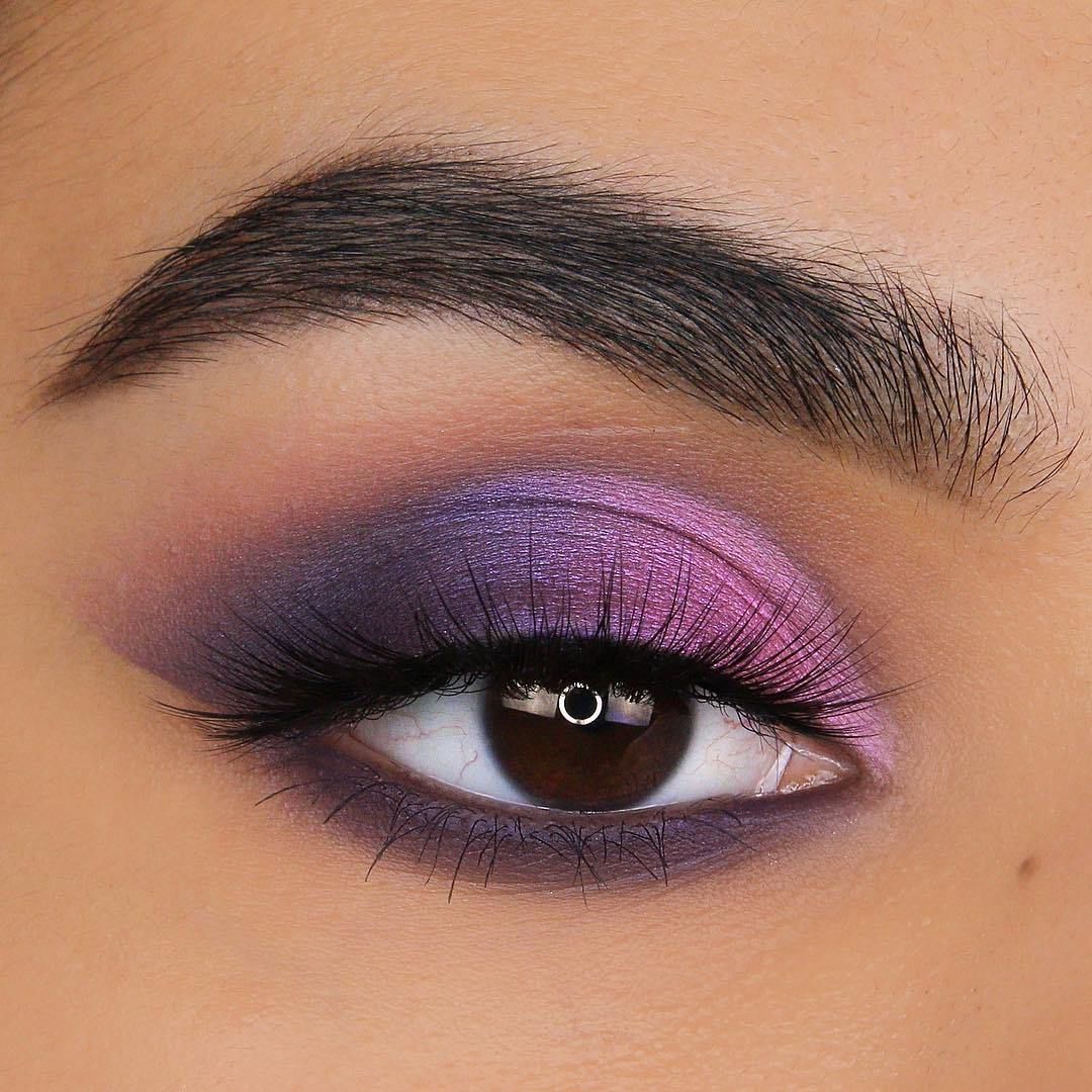 Stay with me eye shadow palette