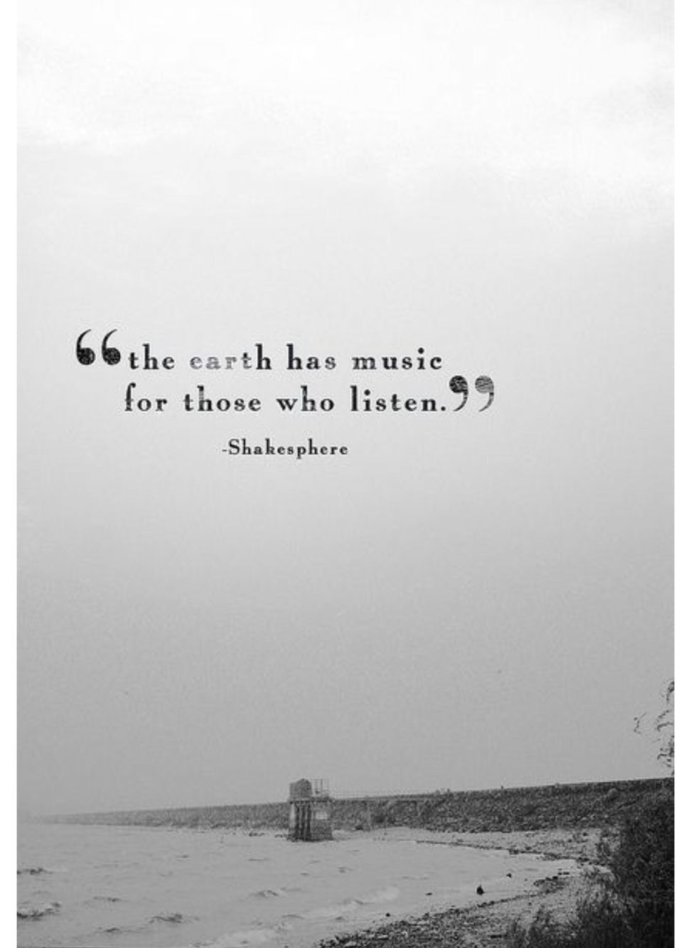 Famous Shakespeare Love Quotes Senior Quote  '16  Pinterest  Senior Quotes Poem And Inspirational