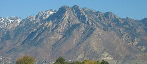 Mt olympus i hiked it 7911 its only 9026 in elevation but mt olympus i hiked it 7911 its only 9026 sciox Choice Image