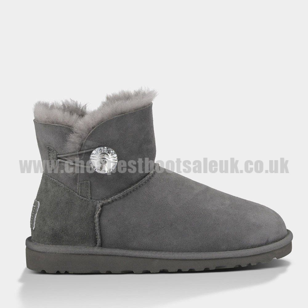 b80f7d7b55d where can i buy ugg 5803 boot tips wholesale 289d6 bec64
