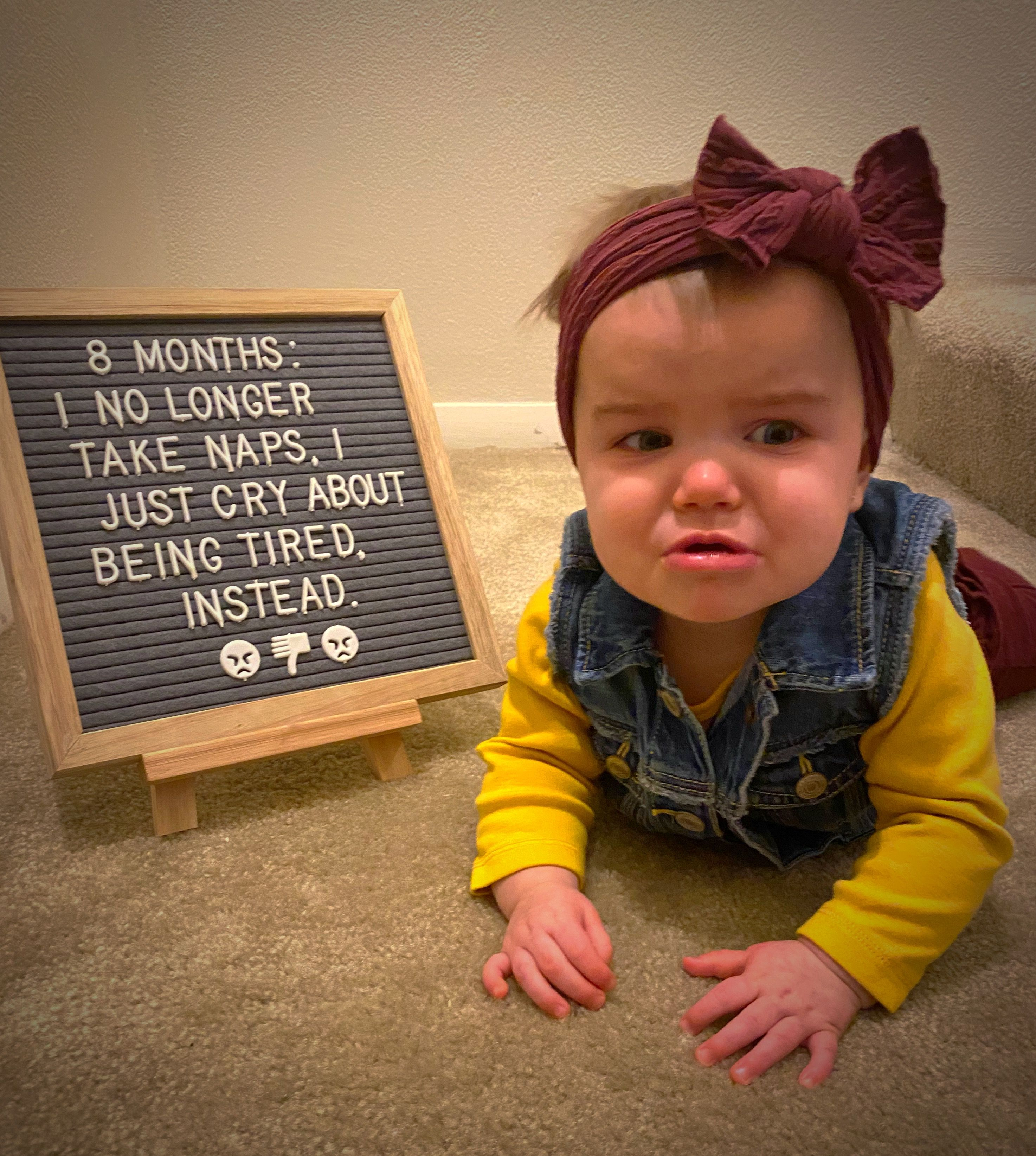 Letterboard Baby Ideas Baby Milestone Photos Monthly Baby Pictures Baby Photoshoot Boy