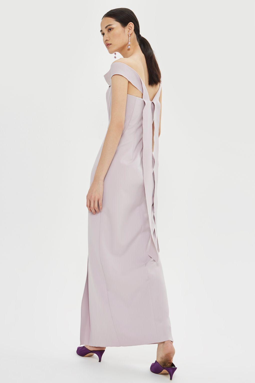Ungewöhnlich Japanisch Brautjunferkleider Fotos - Brautkleider Ideen ...