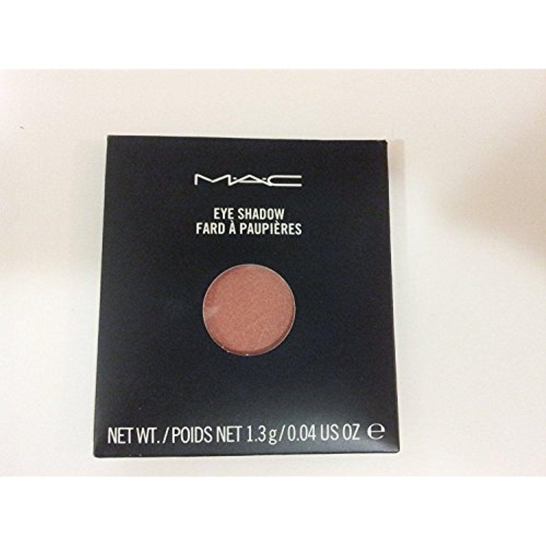 MAC Eye Shadow Pro Palette Refill Pan Expensive Pink