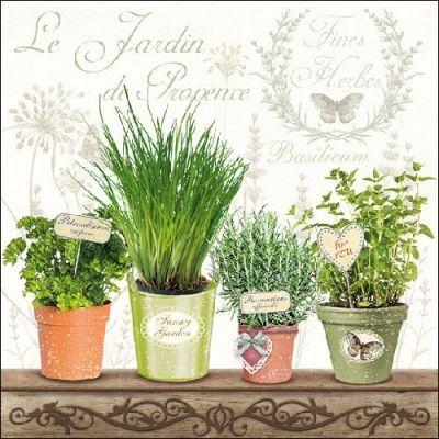 3942 servilleta decorada flores laminas accesorios for Accesorios decorativos para cocina