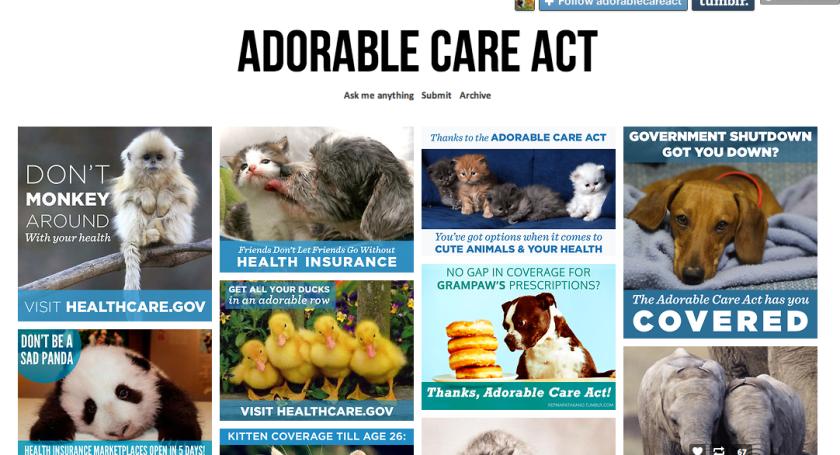 The Five Weirdest Anti-Obamacare Ads - http://alternateviewpoint.net/2013/11/17/the-media/alternate-column/the-five-weirdest-anti-obamacare-ads/