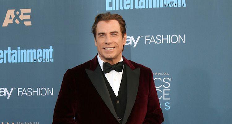 John Travolta Das Vermogen Des Schauspielers 2021 Vermogen John Travolta Schauspieler