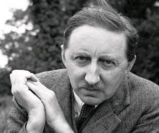 I miei libri... e altro di CiBiEffe: Edward Morgan Forster | Good novels to  read, Best novels, Novels to read