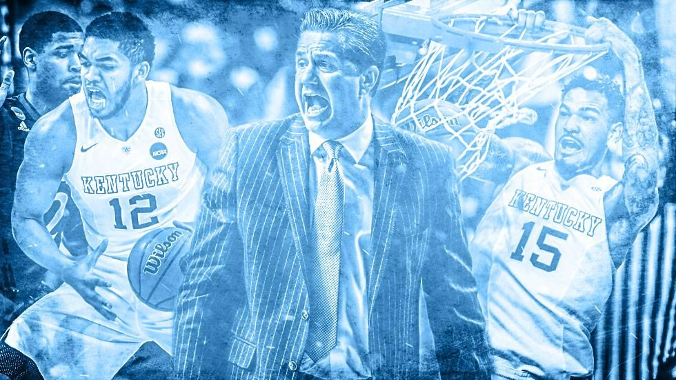 CBS Sports on (With images) Cbs sports, Big blue nation