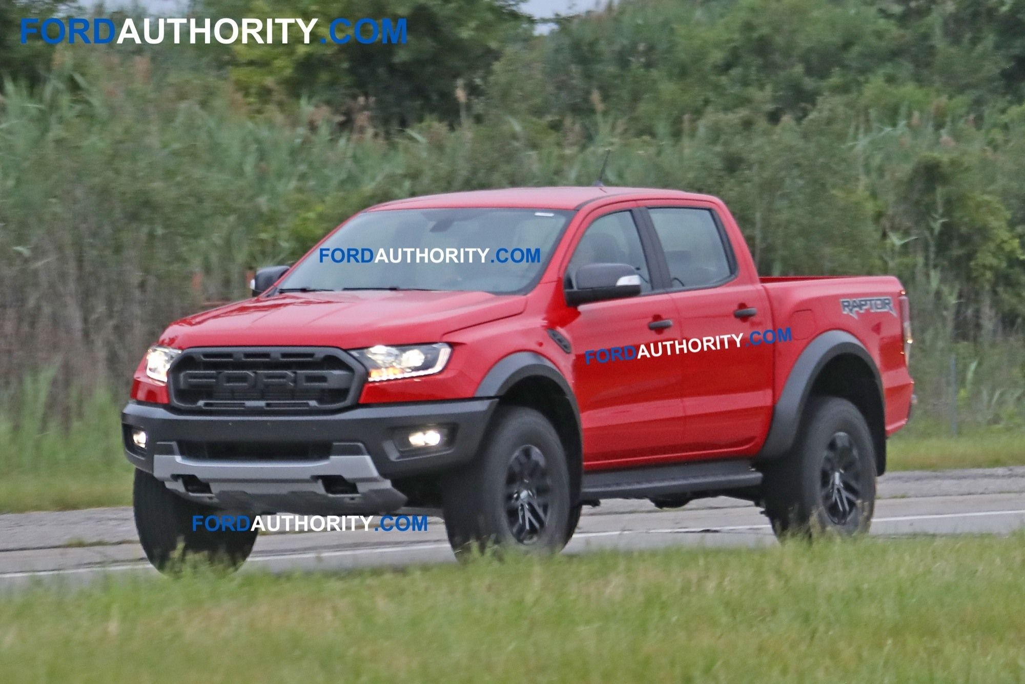 2019 Ford Ranger Specs Overview And Price