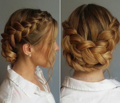 30 Picture Perfect Hairstyles For Long Thin Hair The Right Hairstyles For You Long Thin Hair Long Hair Updo Hairstyles For Thin Hair