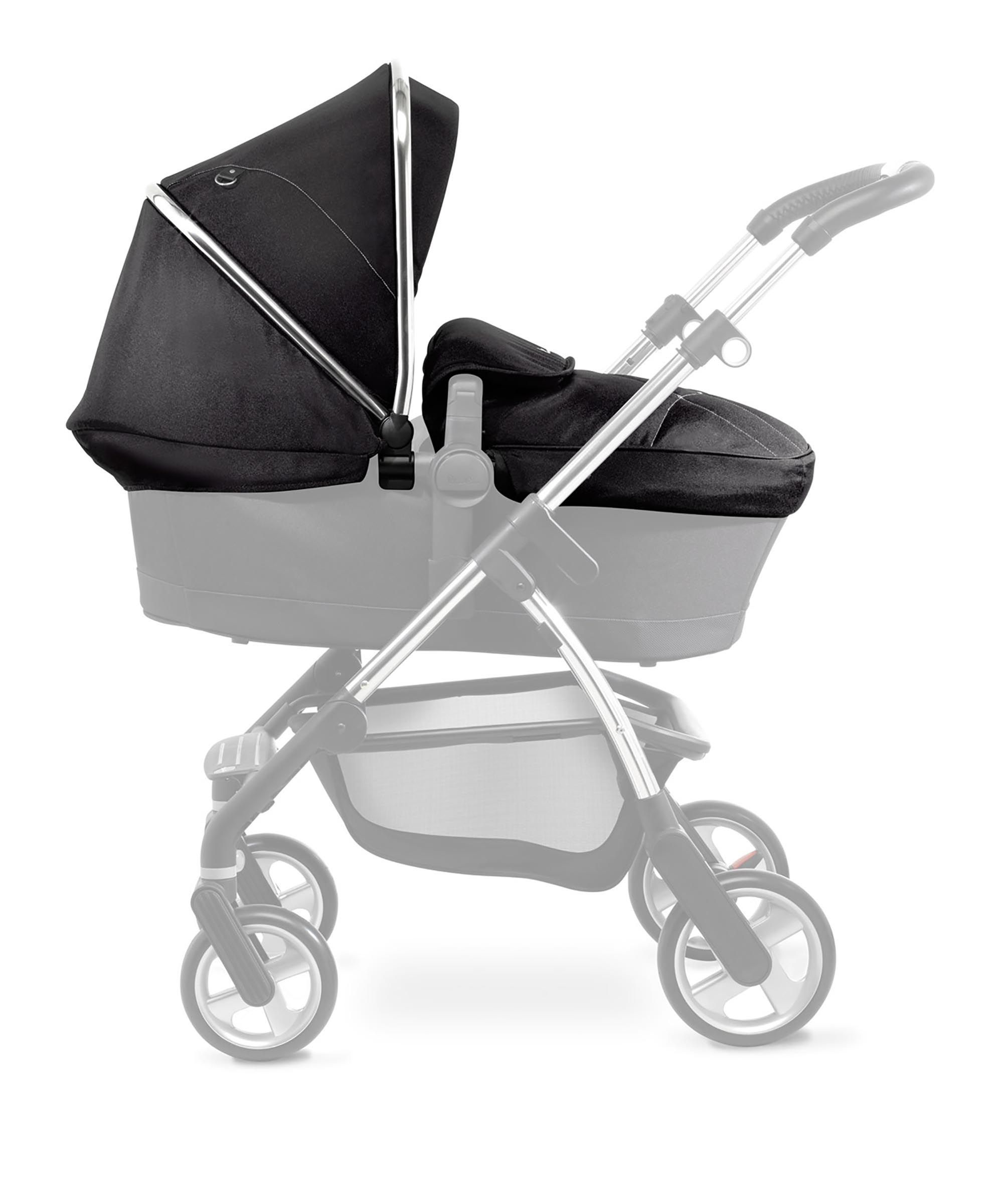Mothercare Nautical Bedding: Baby Strollers, Baby