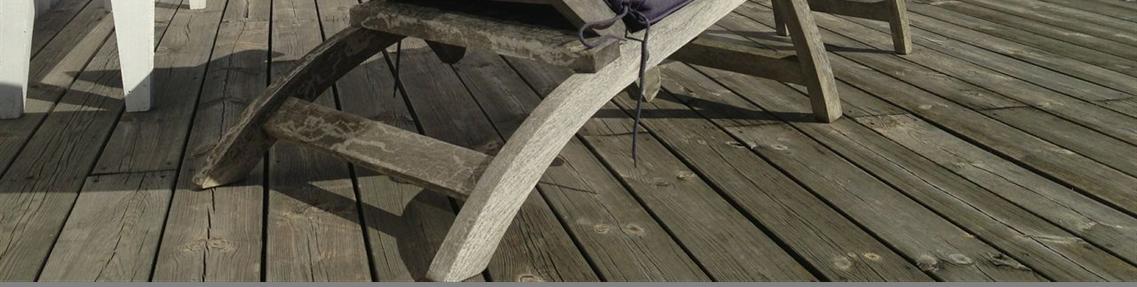 caparol terrassolja träolja för träaltan Möbler med vacker patina Pinterest Patinas och Möbler