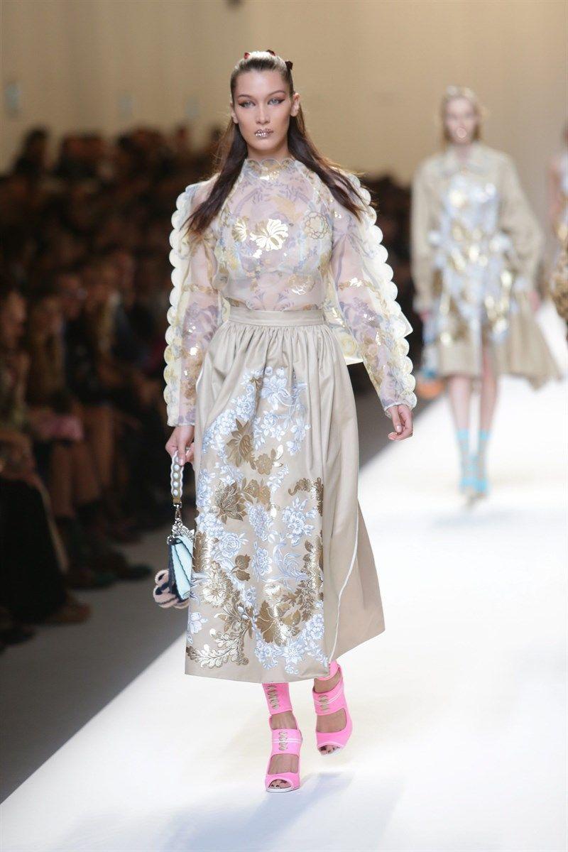 Pin By Tuovi Eskola On Rokokoo Rococo Fashion Fashion