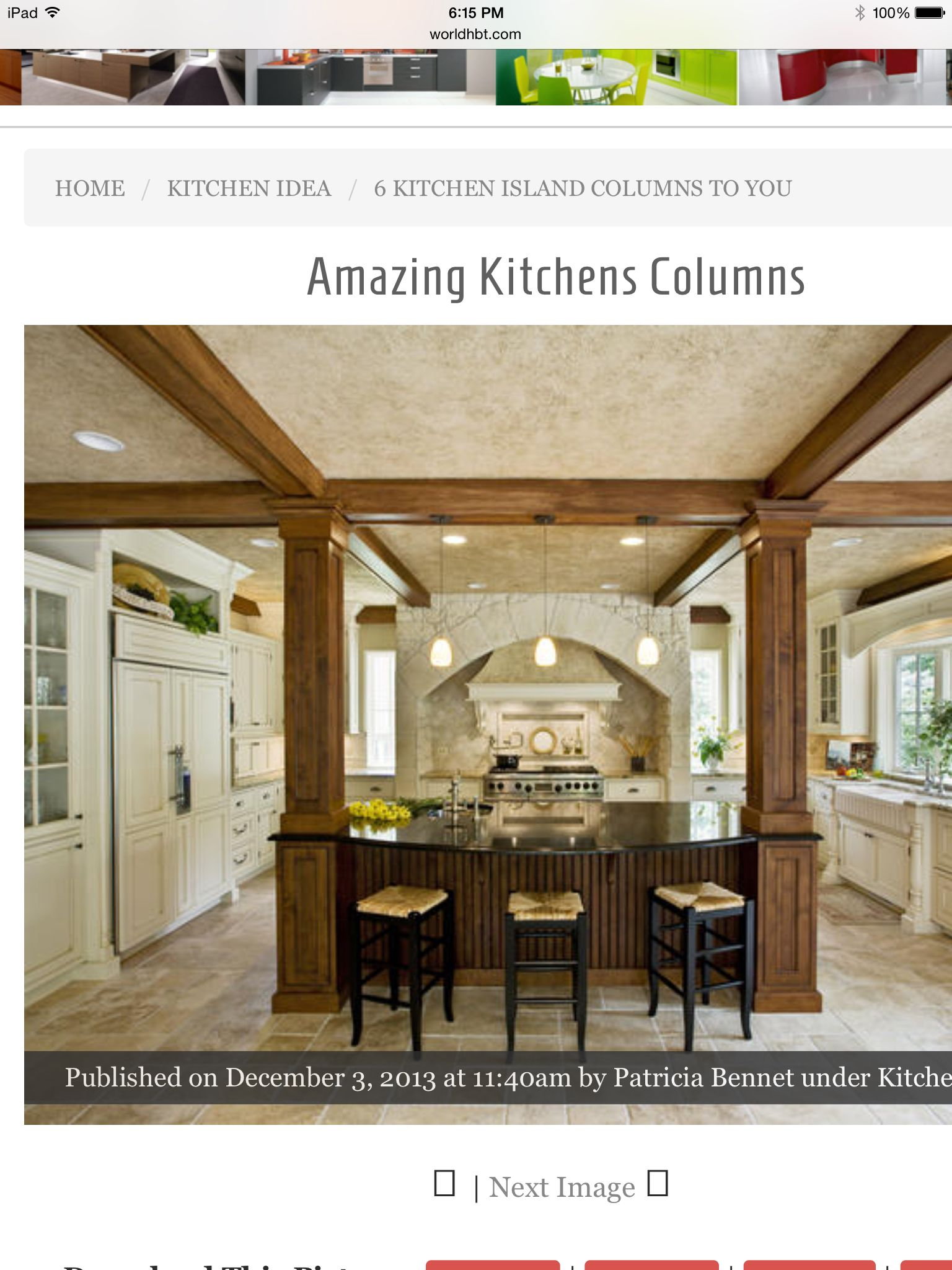 Pin On Load Bearing Wall Removal Options Kitchen Remodel