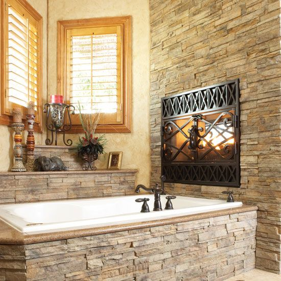 Check Out This Daltile Product Chiseled Ready Stack