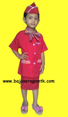 Baju Tk