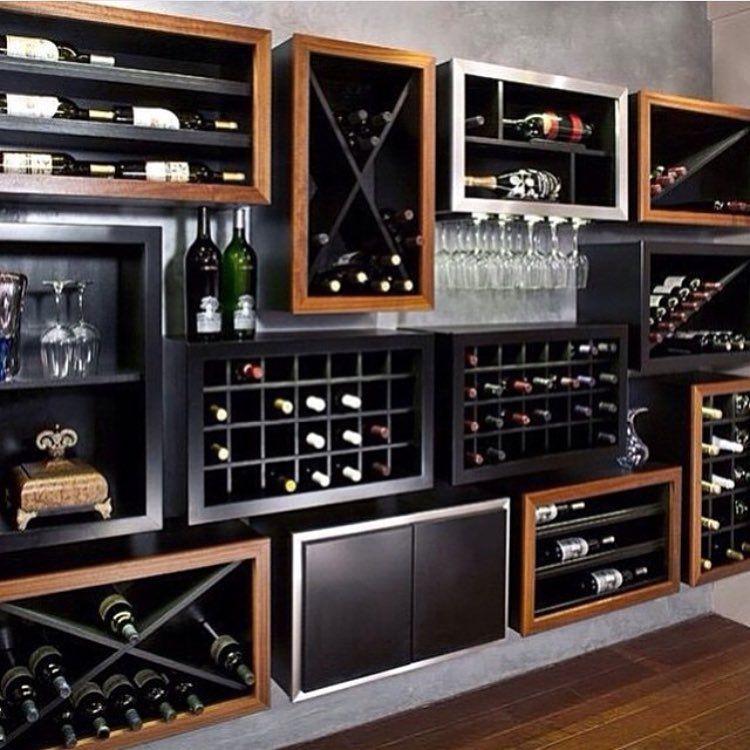 pin by elenara zanotelli on tudo pinterest wine wine cellars rh pinterest ca