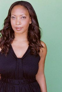 nicole randall johnson net worthnicole randall johnson, nicole randall johnson net worth, nicole randall johnson commercial, nicole randall johnson mad tv, nicole randall johnson pictures, nicole randall johnson gina torres, nicole randall johnson twitter, nicole randall johnson key and peele, nicole randall johnson feet, nicole randall johnson facebook, nicole randall johnson suits, nicole randall johnson role models, nicole randall johnson hot