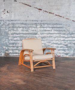 chair rentals philadelphia cover rental online leona wicker rattan boho bohemian wedding and event styling