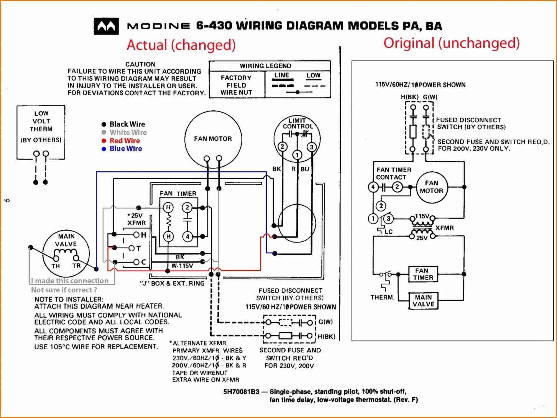 ruud wiring schematics pin on car diagram  pin on car diagram