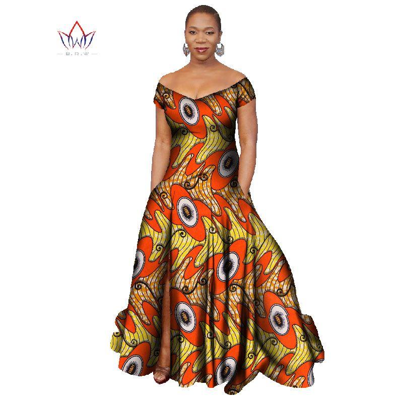 2cccc74b32d Modele de vetement africain pour femme - revi