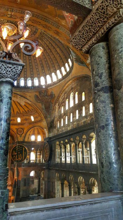 #travel #turkey #wanderlust ©Megi Pushaj