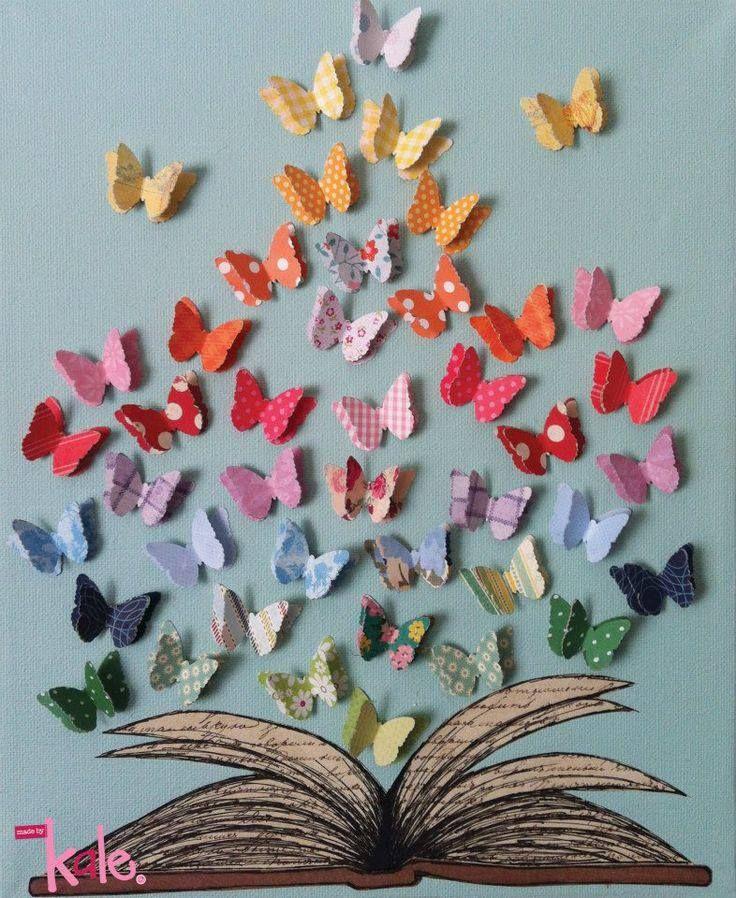 Photo of Lesen verleiht Flügel aufgeschlagenes Buch: images.pexels.com… oder www.pexel…