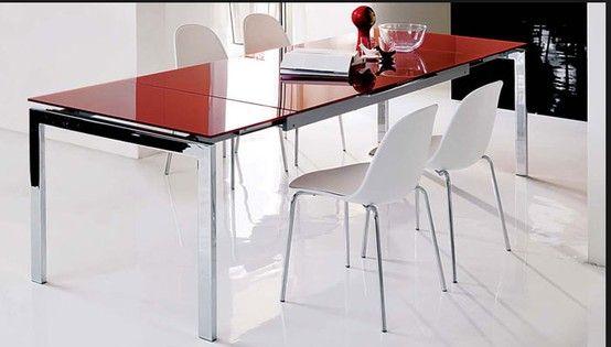 Bontempi tavolo keyo dual filadelfia
