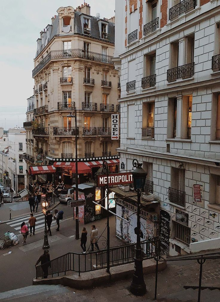 First time in Paris guide photo by Anna Lebedeva p... - #ANNA #Guide #Lebedeva #paris #Photo #time