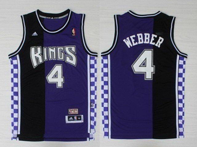 huge selection of 01bc8 aacd3 jerseys$29 on | fashion trends | Basketball jersey, Jersey ...
