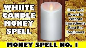 Hips,Bums ,Breast and Penis Enlargement Creams and Pills: Money spells,Lost love spells +27785167256 Great B... #moneyspell